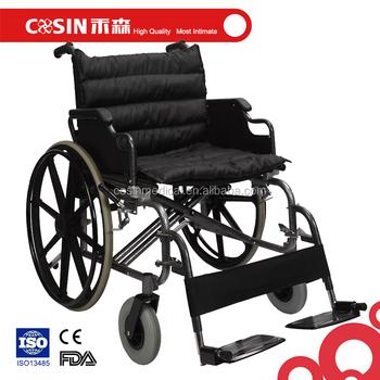 normal wheel chair for sale manual wheelchair prices in egypt buy rh alibaba com Teenagers Manual Wheelchairs for USA manual wheelchairs for sale atlanta ga