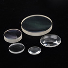 Customized optical glass spherical lens aspheric lens for DLP/LCD/LCOS projectors