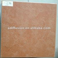 cotto ceramic tile 30x30cm