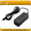 Mini Laptop Charger 30W 19V 1.58A For Asus EEE PC Charger