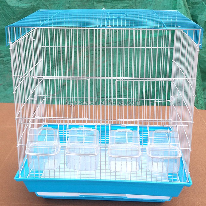 Low Price Canary Bird Cage For Sale