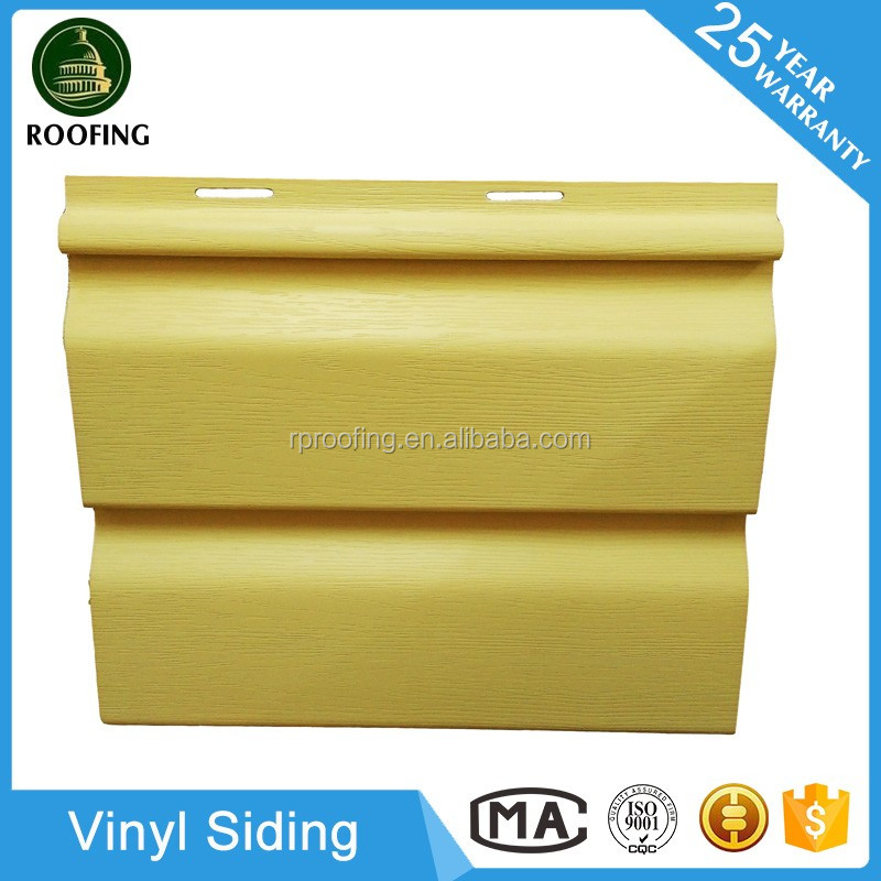 Wholesale Vinyl Siding Vinyl Siding Suppliers With Low