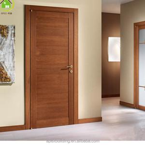 Bedroom Wooden Door Design Home And Kitchen
