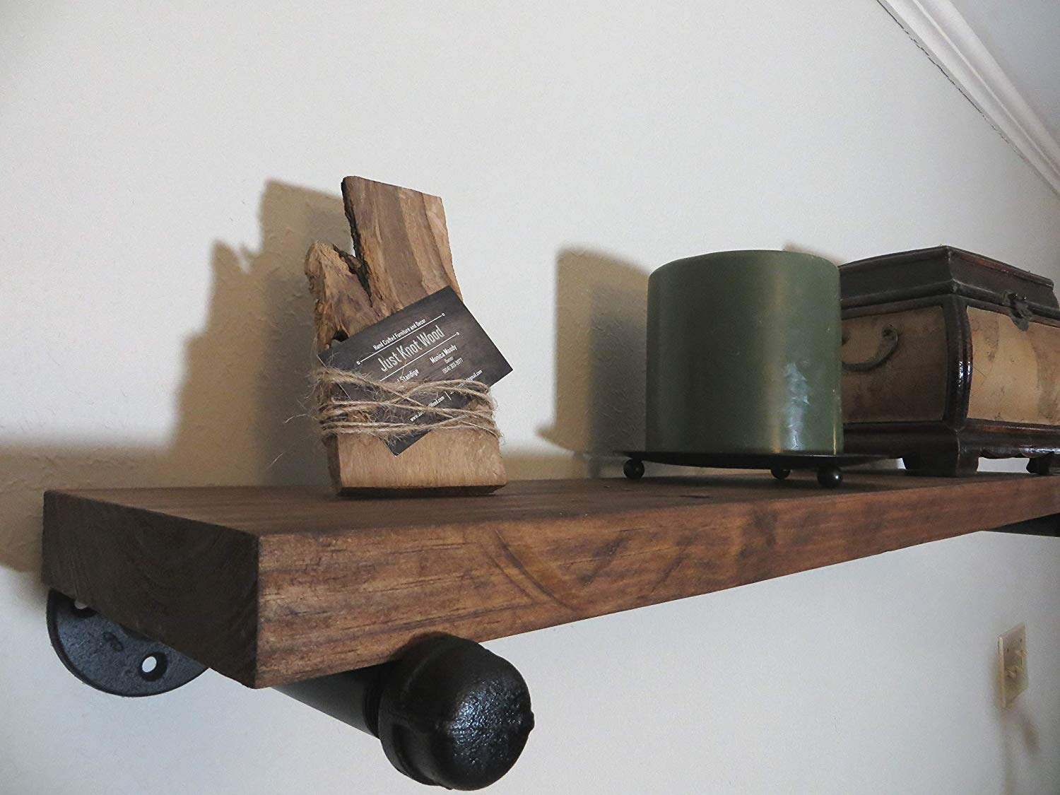 Cheap Rustic Wood Wall Shelves Find Rustic Wood Wall Shelves Deals On Line At Alibaba Com
