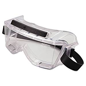 Buy 3m Personal Safety Division Centurion Splash Goggles