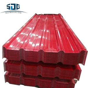 sheet metal roofing ppgi roofing sheet for house roofing