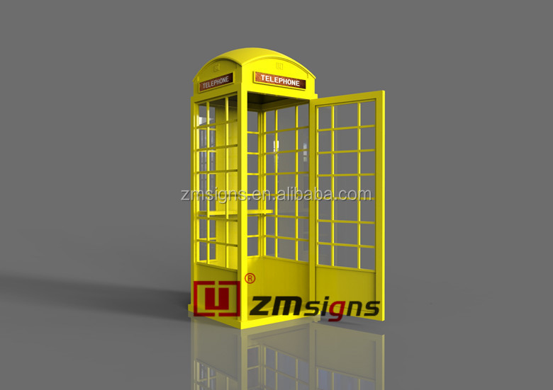 office phone phone boothpublic phone booth for sale alibabacom