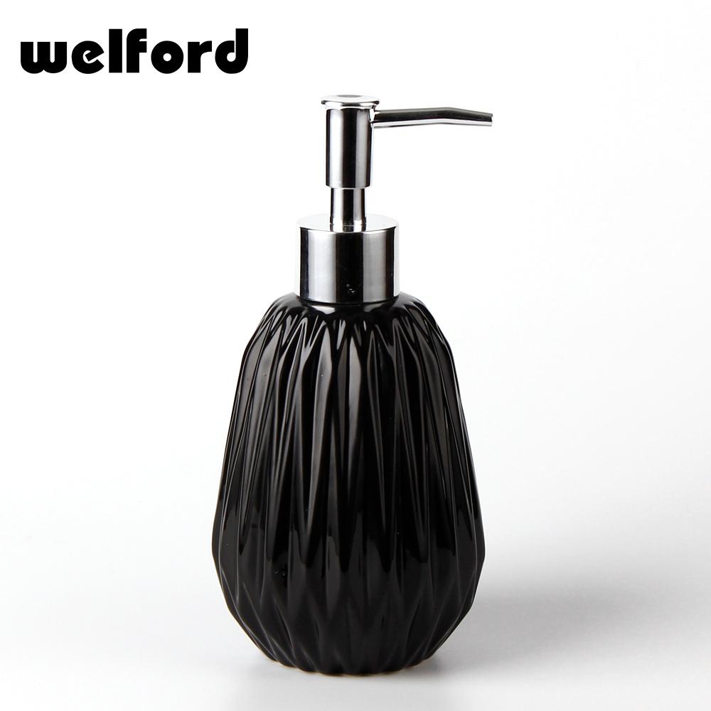 Bottle Soap Dispenser Wholesale, Soap Dispenser Suppliers - Alibaba