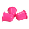 /product-detail/massager-cellulite-vacuum-suction-silicone-massage-cup-5-5-5-5cm-60692844832.html
