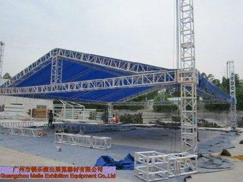 outdoor exhibition trussperformance trussaluminum truss tent & outdoor exhibition trussperformance trussaluminum truss tent ...