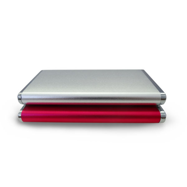Best OEM low price ultra slim 6000mah power bank for digital camera