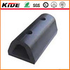 extruded rubber products rubber fender welting