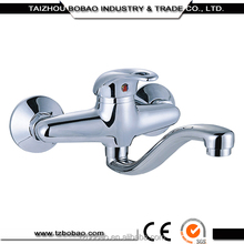 China JNOD kitchen sink instant electric water heater tap hot faucet