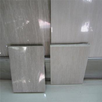 Kajaria Vitrified Floor Tiles Price In 4x4 Ceramic Wall Tile Online Sale Buy Kajaria Vitrified Floor Tiles Price In Ceramic Tile 4x4 Ceramic Wall Tile Product On Alibaba Com