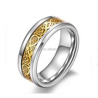 Dallas cowboys engagement rings dallas cowboys championship ring