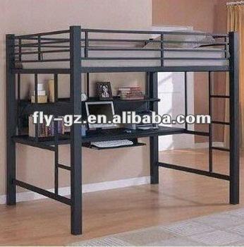 Unique Bunk Beds Queen Size Bunk Bed Study Bunk Bed Buy Unique