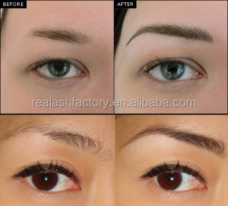 Cheapest Price Real Plus Eyebrow Gel/eyebrow Growth Extension ...
