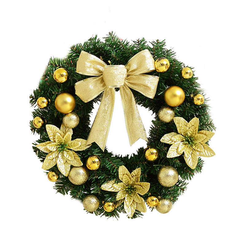Find Cheap Indoor Christmas Decorations: Online Buy Wholesale Life Size Christmas Decorations From