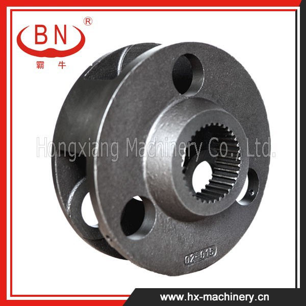 Wholesale New Age Products Carrier,Planetary Gear Carrier