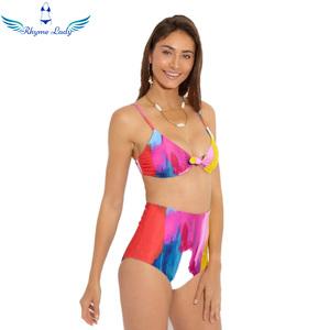 1cfc60cf6e bikini dropship, bikini dropship Suppliers and Manufacturers at Alibaba.com