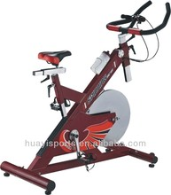 jongen 2014 hete spin fiets, china spining fiets professionele, <span class=keywords><strong>swing</strong></span> spin fiets