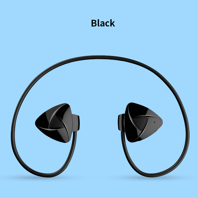 V4.0 blutooth headset micro earphone wireless in-ear for htc one m8 mini