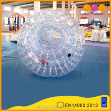 Aoqi Inflatables Co Ltd Inflatable Products