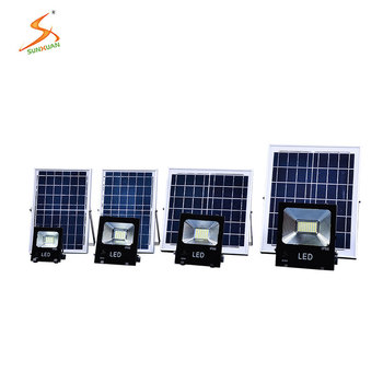 Quality outdoor lighting integrated 50w with panel led solar flood quality outdoor lighting integrated 50w with panel led solar flood light south africa aloadofball Choice Image
