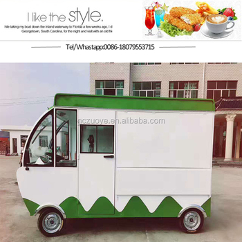 Factory Design Food Cart Street Food Kiosk Food Booth Mobile Snack on cupcake kiosks and carts, mobile display cart, metro carts, small mail carts, mobile industrial carts, mobile laundry carts, mobile hospitality carts, rolling podium carts, mobile library carts, mobile catering carts, mobile bar carts, mobile storage carts, industrial maintenance carts, rubbermaid commercial carts, wooden candy carts, mobile multimedia carts, mobile gaming carts, mobile tea carts, mobile food kiosks,