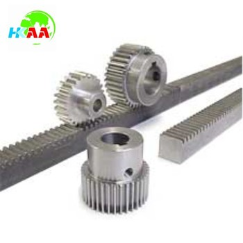 Rack And Pinion >> Customer Machining Factory Direct Price Rack And Pinion Steering
