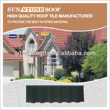 Housetop Roofing Sheet Housetop Roofing Sheet Suppliers And Manufacturers  At Alibaba.com