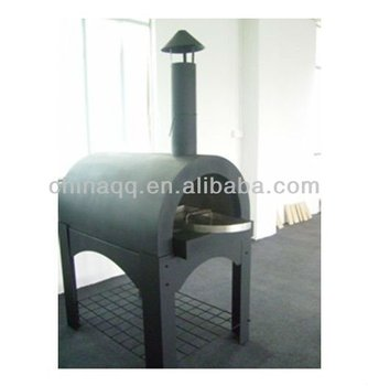 wood fire oven pizza making machine buy pizza oven wood fire oven