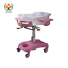 /product-detail/sy-r035-transparent-plastic-bassinet-hospital-bed-prices-comfortable-baby-hospital-bed-60245372193.html