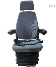 <span class=keywords><strong>Volvo</strong></span> Wiellader Onderdelen Zware <span class=keywords><strong>Vrachtwagen</strong></span> Loader Seat