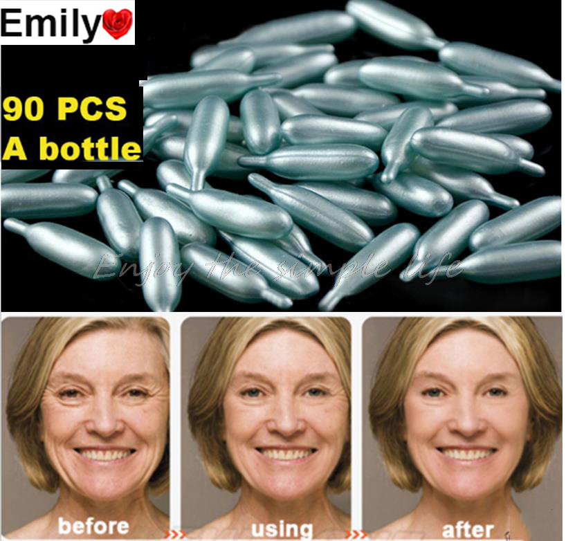 Online kopen Wholesale vitamine e capsule uit China