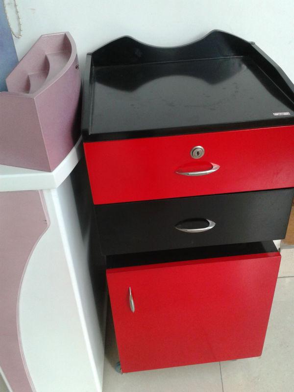 Möbel Firmen billig möbel firmen fmlex com gt beste design inspirasjon for hjemmerom arrangement