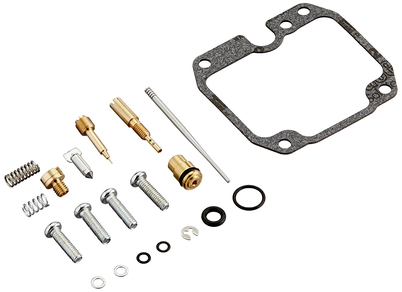 Cheap Kawasaki Carburetor Kit, find Kawasaki Carburetor Kit