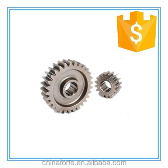 metal <strong>gears</strong> for meat grinder small metal <strong>gears</strong>