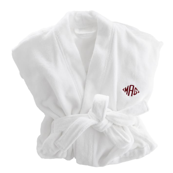 China supplier 80% Cotton 20% Polyester Waffle Bathrobe for Hotel   Spa f1f709efe