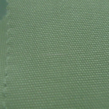 260gsm 100% cotton duck weave short fabric silicone washed double strength pre-shrunk canvas