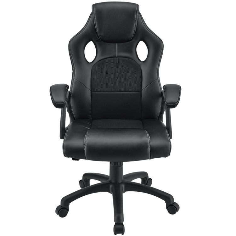 Y-2706-1Best Selling gaming office chair racing and silla game For Gamer