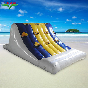 inflatable pool toys adult swimming pool inflatable water toys water floating toys for kids and adults