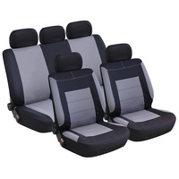 Universal Auto fancy car seat cover