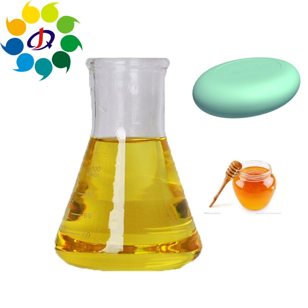 CAS No.: 101-86-0 Hexyl Cinnamic Aldehyde Natural MLS002174256 SCHEMBL113170