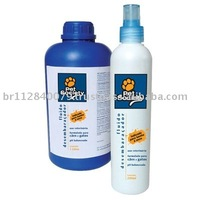 DETANGLING COAT FLUID - pet products