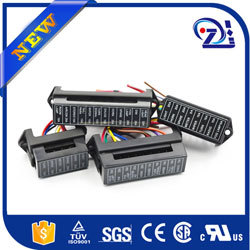 HTB1J3SBHVXXXXazXVXXq6xXFXXXz fuse box 12v auto waterproof fuse box,automotive fuse box waterproof fuse box 12v at creativeand.co