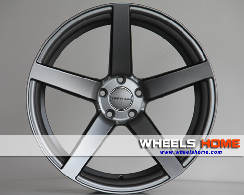 Concave Wheels,Alloy Wheels,Luxury Wheels,Wheel Rims,Simple Wheel ...