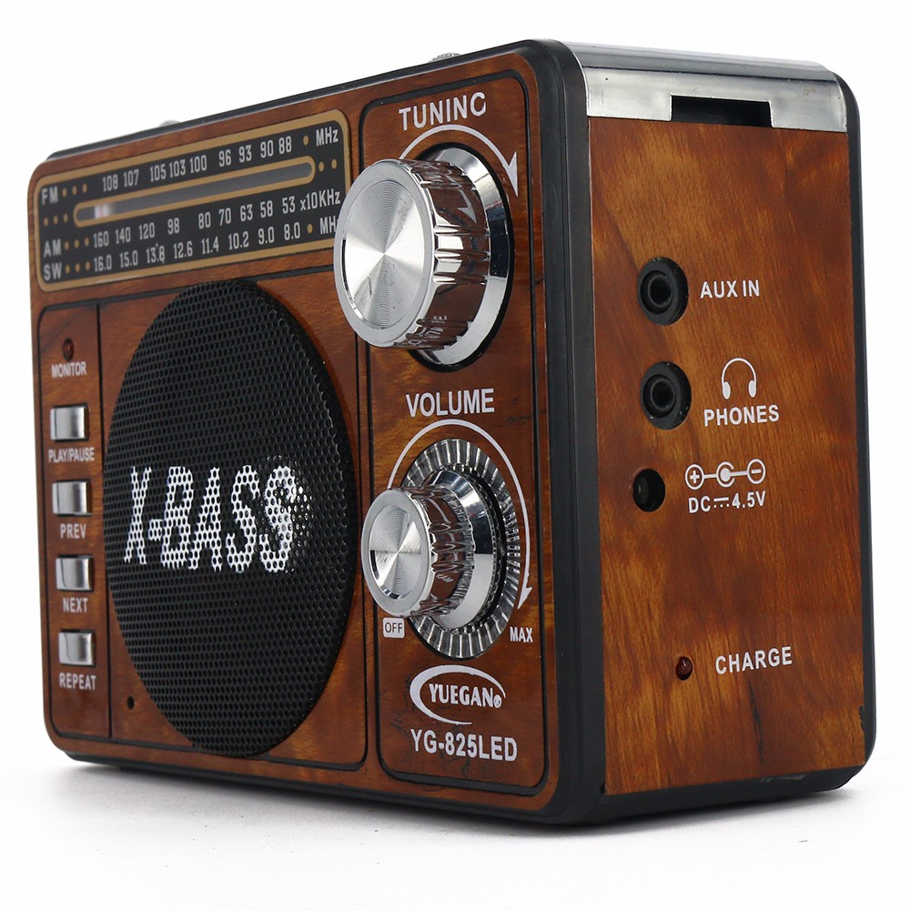 Bathroom Radio multifuncional bathroom radio best fm radio,worlds smallest radio
