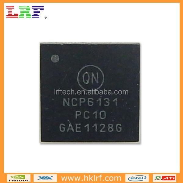 10 pcs New NCP6131MNR2G NCP6131 QFN52 ic chip