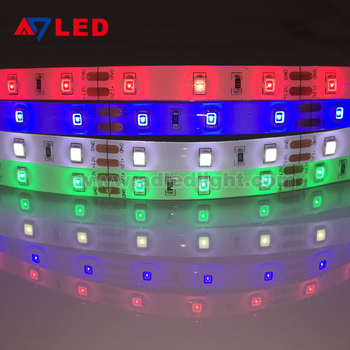 Design Solutions International Inc Lighting Led Strip Cuttable And
